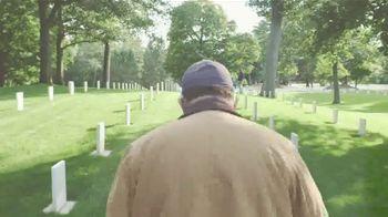 Wreaths Across America TV Spot, 'Join' - Thumbnail 2