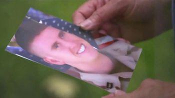 Wreaths Across America TV Spot, 'Join' - Thumbnail 6