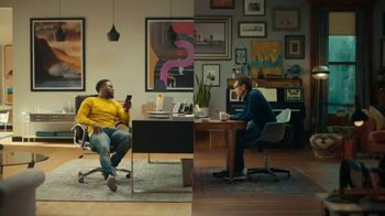 Audible TV Spot, 'All in One Place: Research' Featuring Kevin Hart, Malcolm Gladwell - Thumbnail 6