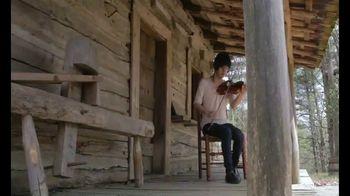 Appalachian State University TV Spot, 'We Know a Place' - Thumbnail 6