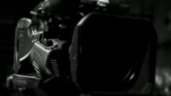 Holley Sniper EFI TV Spot, 'Stacey's Second Cut: Bumper Guard' - Thumbnail 1