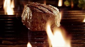 Kansas City Steak Company TV Spot, 'Higher Standard: 15% Off' - Thumbnail 1