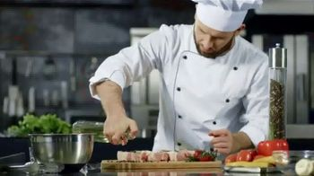 Kansas City Steak Company TV Spot, 'Higher Standard: 15% Off' - Thumbnail 2