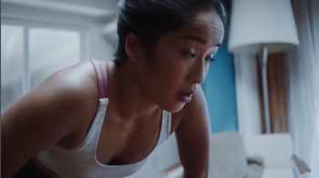 Tempo Fit TV Spot, 'Find Your Tempo' - Thumbnail 6