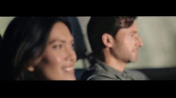 2020 Nissan Rogue TV Spot, 'The Moments That Matter Most' Song by Human Resources [T2] - Thumbnail 5