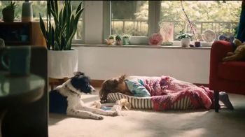 Lysol Disinfectant Spray TV Spot, 'Protección donde descansen' [Spanish]