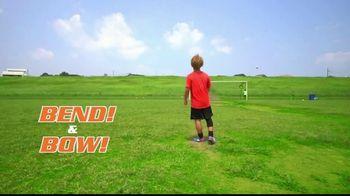 KickerBall TV Spot, 'Big Curve Bandwagon' - Thumbnail 6