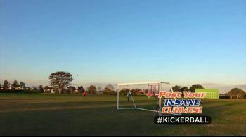 KickerBall TV Spot, 'Big Curve Bandwagon' - Thumbnail 9