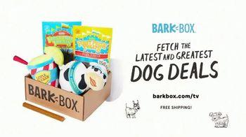 BarkBox TV Spot, 'How Do You Make Rosie Happy?' - Thumbnail 9