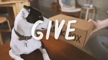 BarkBox TV Spot, 'How Do You Make Rosie Happy?' - Thumbnail 2