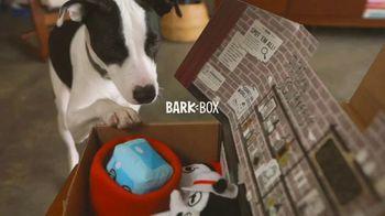 BarkBox TV Spot, 'How Do You Make Rosie Happy?' - Thumbnail 3