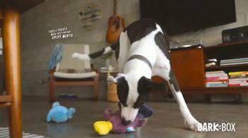 BarkBox TV Spot, 'How Do You Make Rosie Happy?' - Thumbnail 5