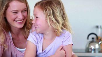 Eggland's Best TV Spot, 'Immunity and Nutrition' - Thumbnail 1