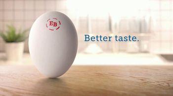 Eggland's Best TV Spot, 'Immunity and Nutrition' - Thumbnail 7