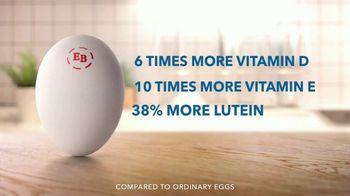 Eggland's Best TV Spot, 'Immunity and Nutrition' - Thumbnail 3