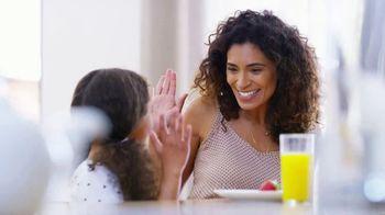 Eggland's Best TV Spot, 'Immunity and Nutrition' - Thumbnail 5
