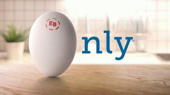 Eggland's Best TV Spot, 'Immunity and Nutrition' - Thumbnail 6