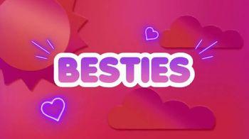Besties thumbnail