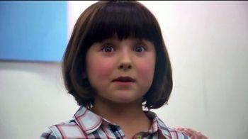 Barbie TV Spot, 'Maestra' [Spanish] - Thumbnail 2