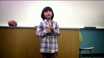 Barbie TV Spot, 'Maestra' [Spanish] - Thumbnail 4