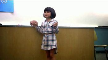 Barbie TV Spot, 'Maestra' [Spanish] - Thumbnail 7
