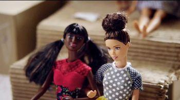 Barbie TV Spot, 'Maestra' [Spanish] - Thumbnail 9