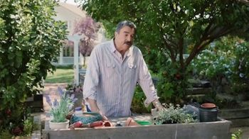 American Advisors Group TV Spot, 'The American Dream' Featuring Tom Selleck - Thumbnail 1