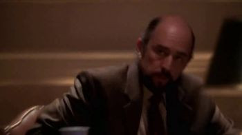 HBO Max TV Spot, 'A West Wing Special to Benefit When We All Vote' - Thumbnail 6