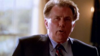 HBO Max TV Spot, 'A West Wing Special to Benefit When We All Vote' - Thumbnail 8