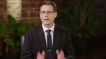 Medicare Benefits Review TV Spot, '2020 Open Enrollment Period' - Thumbnail 1