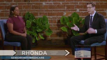 Medicare Benefits Review TV Spot, '2020 Open Enrollment Period' - Thumbnail 3