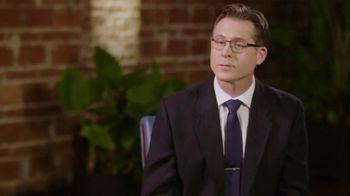 Medicare Benefits Review TV Spot, '2020 Open Enrollment Period' - Thumbnail 4