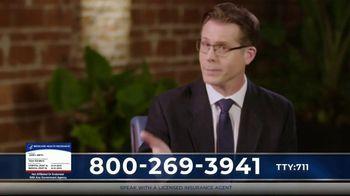 Medicare Benefits Review TV Spot, '2020 Open Enrollment Period' - Thumbnail 6