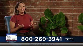 Medicare Benefits Review TV Spot, '2020 Open Enrollment Period' - Thumbnail 8