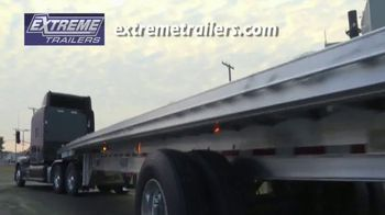 Extreme Custom Trailers TV Spot, 'Leading the Industry' - Thumbnail 7