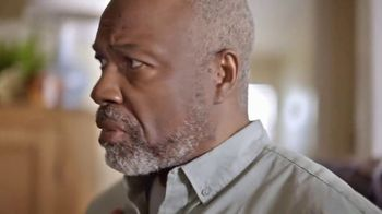 Pfizer, Inc. TV Spot, 'Don't Wait to See Your Doctor: AFib'