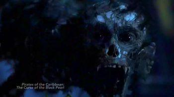 Disney+ TV Spot, 'Hallowstream Favorites' - Thumbnail 2
