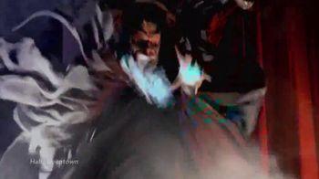 Disney+ TV Spot, 'Hallowstream Favorites' - Thumbnail 5