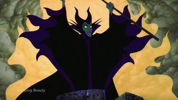 Disney+ TV Spot, 'Hallowstream Favorites' - Thumbnail 8