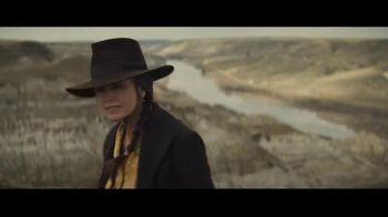 Let Him Go - Alternate Trailer 3