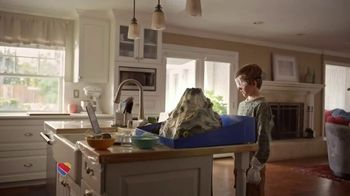 Southwest Airlines TV Spot, 'Wanna Get Away: Class Dismissed: $39' - Thumbnail 1