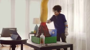 Southwest Airlines TV Spot, 'Wanna Get Away: Class Dismissed: $39' - Thumbnail 4