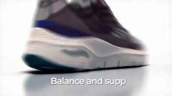 SKECHERS ArchFit TV Spot, 'For Sport and Casual' - Thumbnail 6