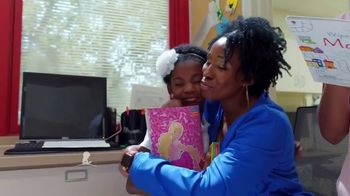 St. Jude Children's Research Hospital TV Spot, 'Kids All Over the World' - Thumbnail 4