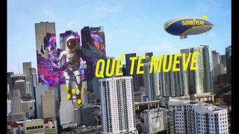 Goodyear TV Spot, 'Lo que te mueve' [Spanish] - Thumbnail 9