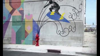 Goodyear TV Spot, 'Lo que te mueve' [Spanish] - Thumbnail 4