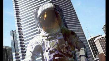 Goodyear TV Spot, 'Lo que te mueve' [Spanish] - Thumbnail 8