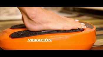 PowerLegs TV Spot, 'Piernas cansadas' [Spanish] - Thumbnail 2