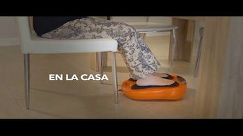 PowerLegs TV Spot, 'Piernas cansadas' [Spanish] - Thumbnail 5