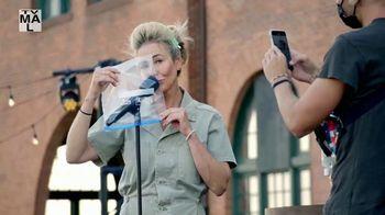 HBO Max TV Spot, 'Chelsea Handler: Evolution' - Thumbnail 1